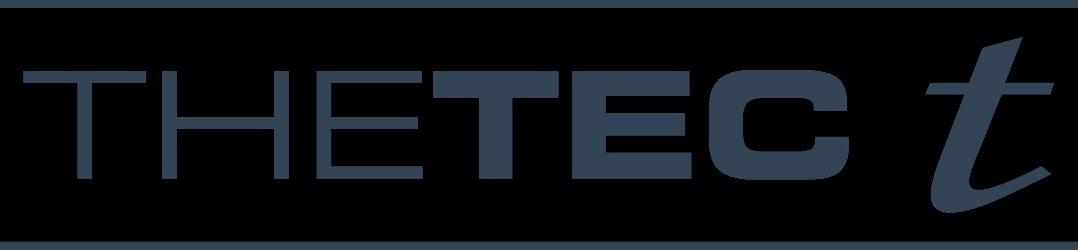 THETEC - Ing.-Büro Jochen Theil