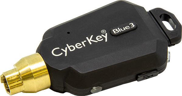 CK-BLUE3